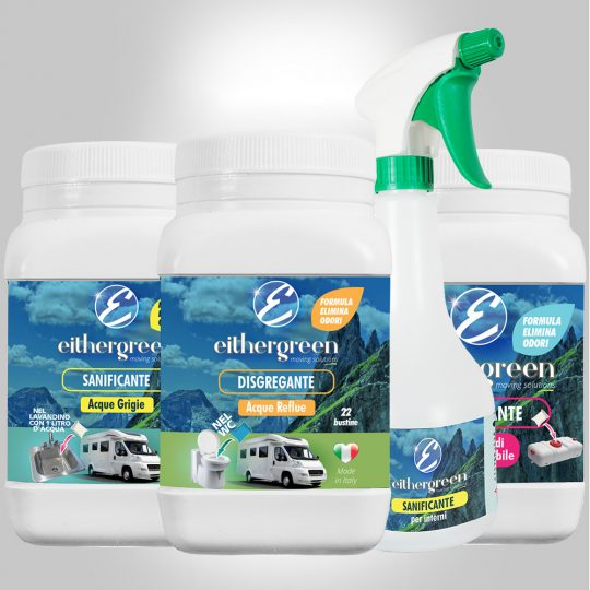 Eithergreen_Eliminaodori_Kit_Full